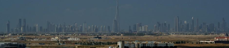 Burj_Dubai_001